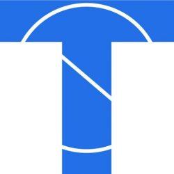cropped-takada_logo_icon.jpg