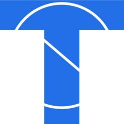 cropped-takada_logo_icon.jpg